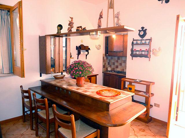 Cucina Giorgia. Perfect Awesome Cucina Mondo Convenienza Opinioni ...