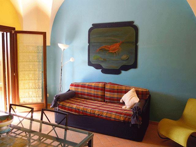 Residenza degli Ulivi, Pantelleria, Sicilia. Case per ...